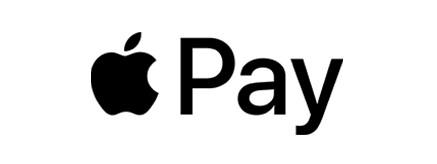 applepay_logo