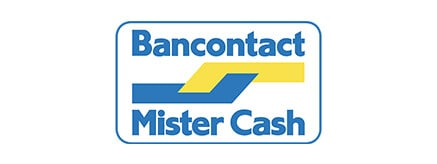 bancontact_logo
