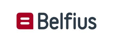 belfius_logo
