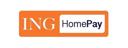 homepay_logo
