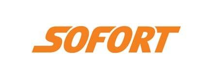 sofort_logo