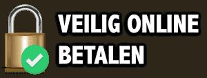 logo-veilig-online-betalen